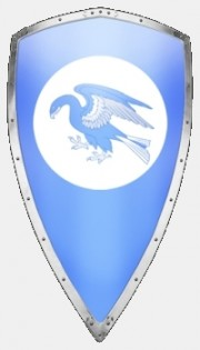 House Arryn of The Eyrie