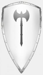 House Cerwyn of Cerwyn