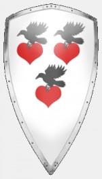 House Corbray of Heart's Home