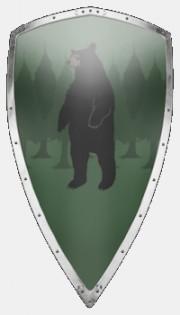 House Mormont of Bear Island