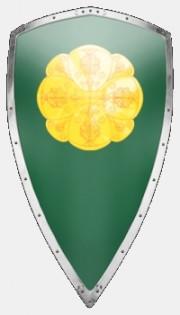House Tyrell of Highgarden