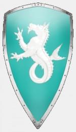 House Velaryon of Driftmark